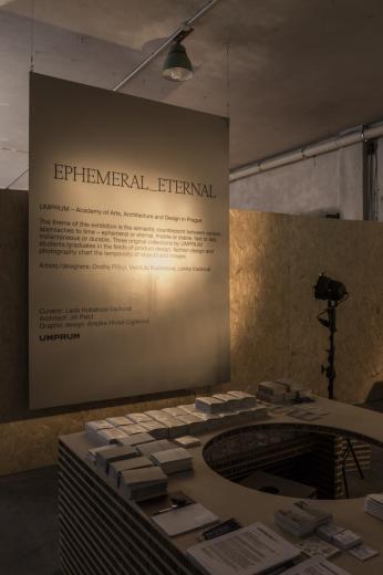 ephemeral_eternal